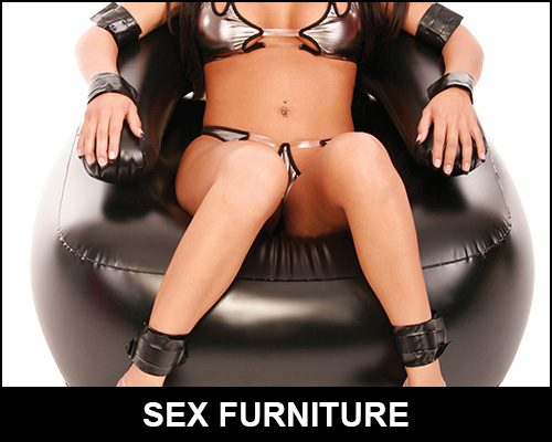 Sex Furniture